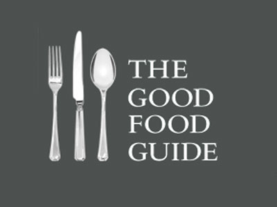 Good-Food-Guide-2011
