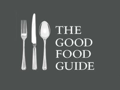 Good-Food-Guide-2011