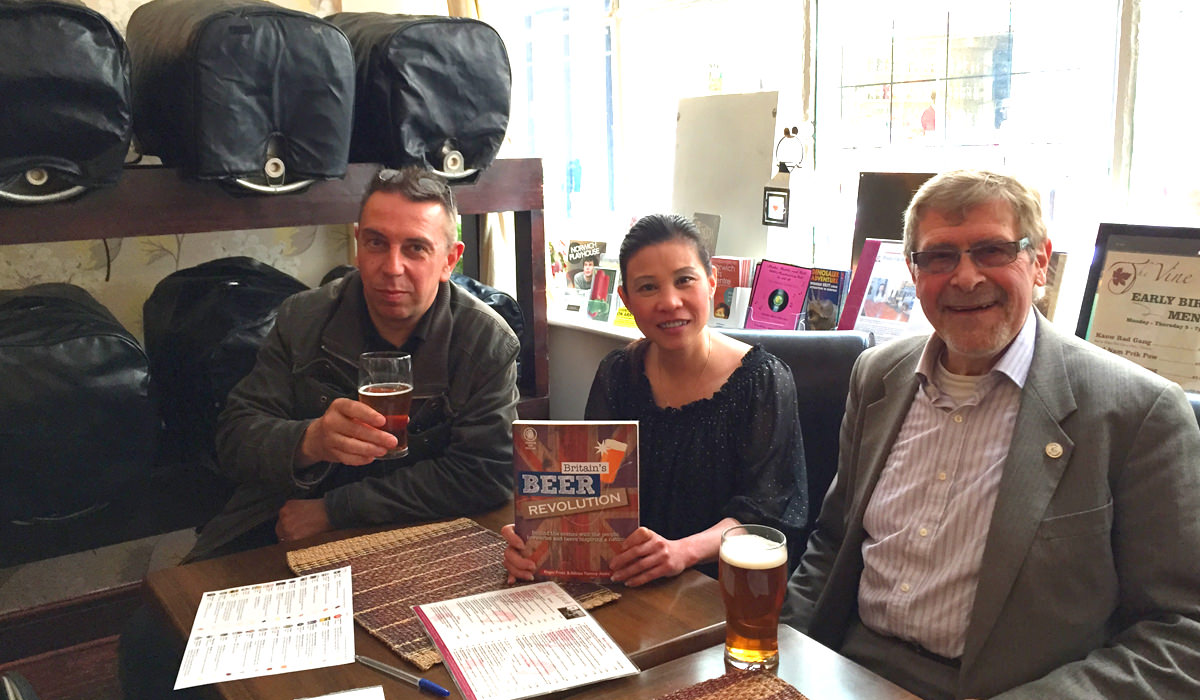 the-vine-pub-norwich-camra-good-pub-guide-city-of-ale