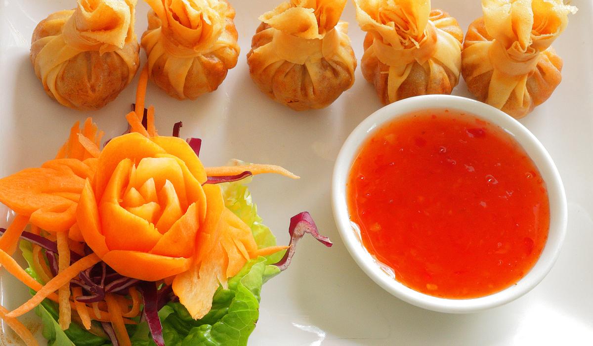 vine-thai-norwich-restaurant-food