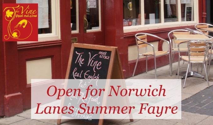 Norwich-Lanes-Summer-Fayre-logo-2015