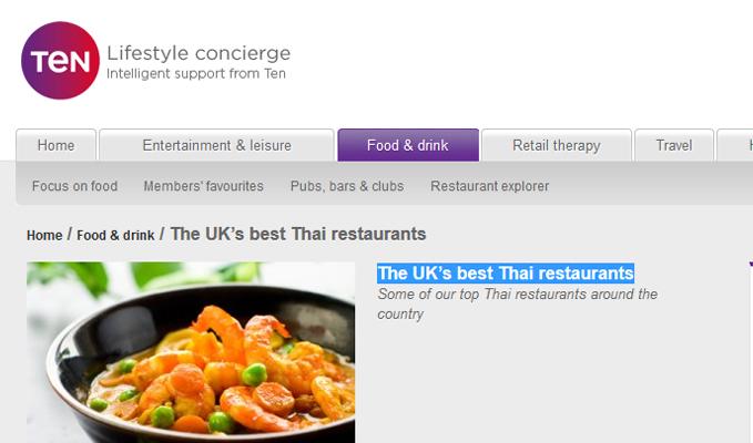 lifestyle-concierge-top-thai-restaurants-vine-thai