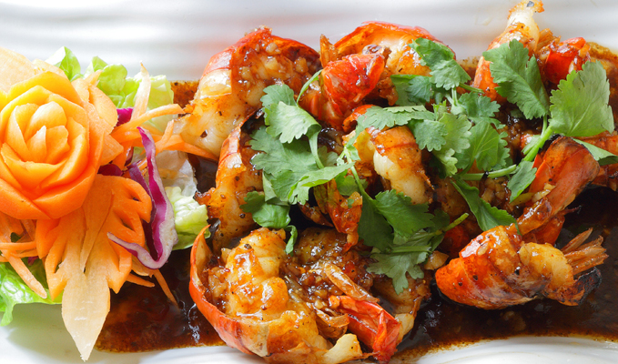 vine-norwich-thai-cuisine-food
