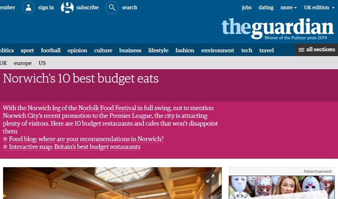 vine-thai-norwich-guardian-norwich-best-budget-eats