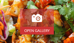 Vine Thai Norwich Image Photo Galleries