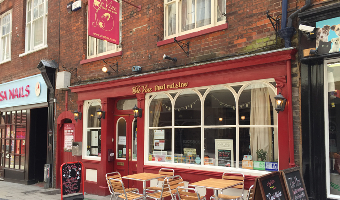 vine-thai-norwich-outside-al-fresco-dining-drinking