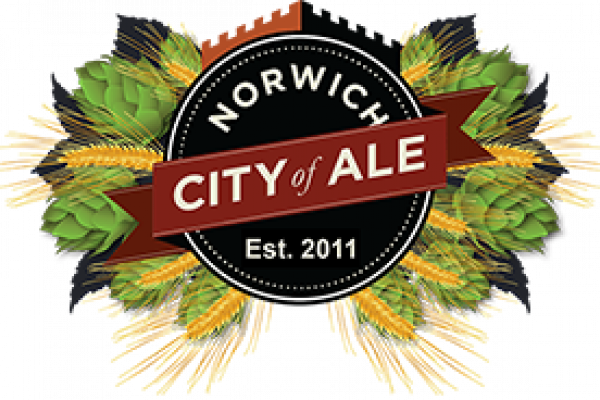 city of ale norwich 2019